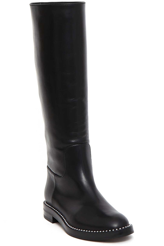 Boots & booties Casadei Boots & booties boots luciano barachini boots