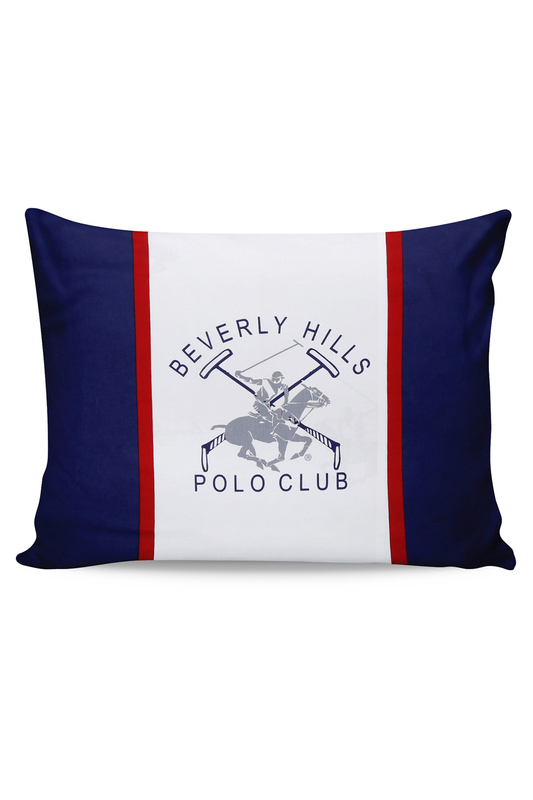 где купить Set (2 Pieces), 50x70 Beverly Hills Polo Club Set (2 Pieces), 50x70 по лучшей цене