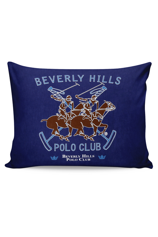 Set (2 Pieces), 50x70 Beverly Hills Polo Club Set (2 Pieces), 50x70 wash towel set 6 pc bahar home wash towel set 6 pc