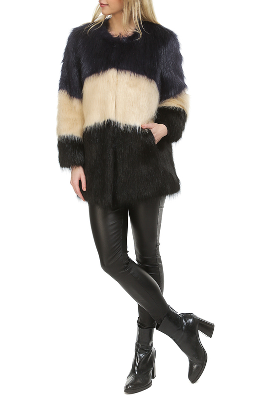 fur jacket MAZE fur jacket fur jacket john richmond fur jacket href