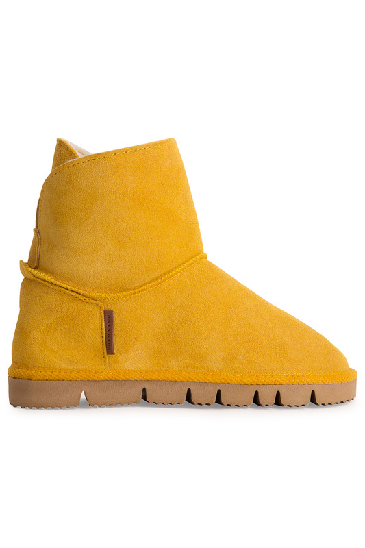ugg boots POLO CLUB С.H.A. ugg boots ugg boots polo club с h a ugg boots page 8