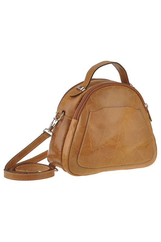 backpack Matilde costa backpack костюм luisa spagnoli