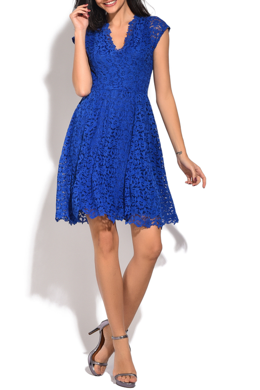 Dress YOURS PARIS Dress бомберы eleven paris бомбер
