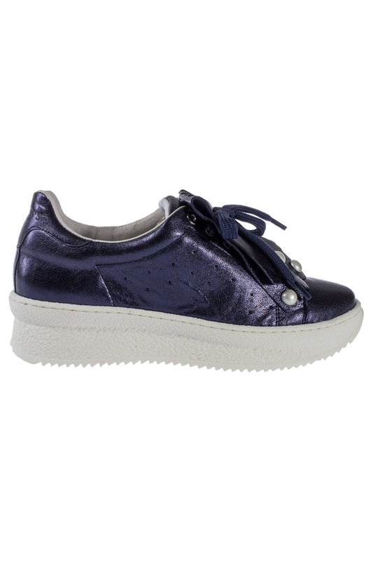 low shoes Roobins low shoes low shoes paolo vandini low shoes