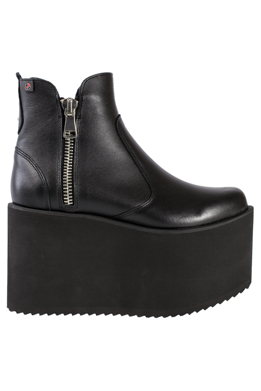 boots Roobins boots boots luciano barachini boots