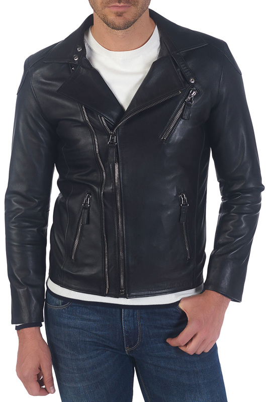 leather jacket GIORGIO DI MARE leather jacket мыльница touch umbra 8 марта женщинам