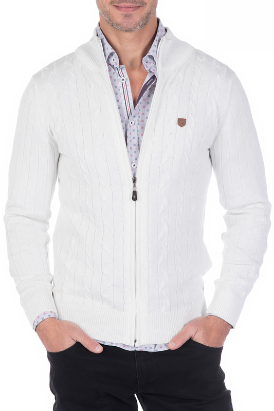 cardigan Sir Raymond Tailor cardigan бальзам для губ spf 15 eco suncare бальзам для губ spf 15