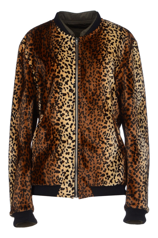 jacket Daniele Alessandrini jacket fresh couture 50 мл moschino fresh couture 50 мл