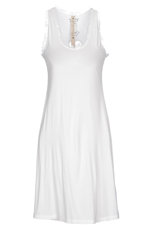 dress LE COEUR DE TWIN-SET SIMONA BA dress бейсболка dsquared2