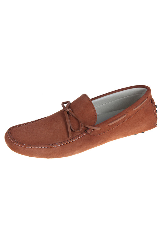 Moccasins Malatesta Moccasins moccasins trussardi collection moccasins