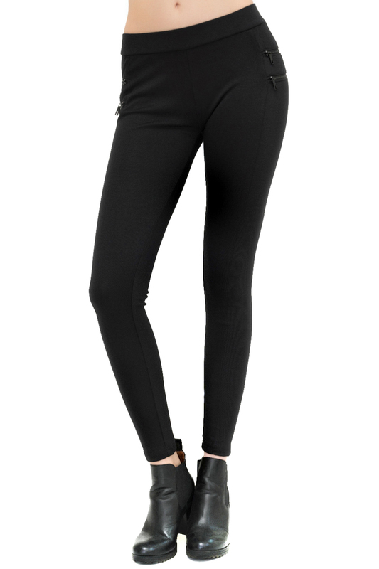 leggings TRUEPRODIGY leggings жакет vangeliza жакеты ажурные