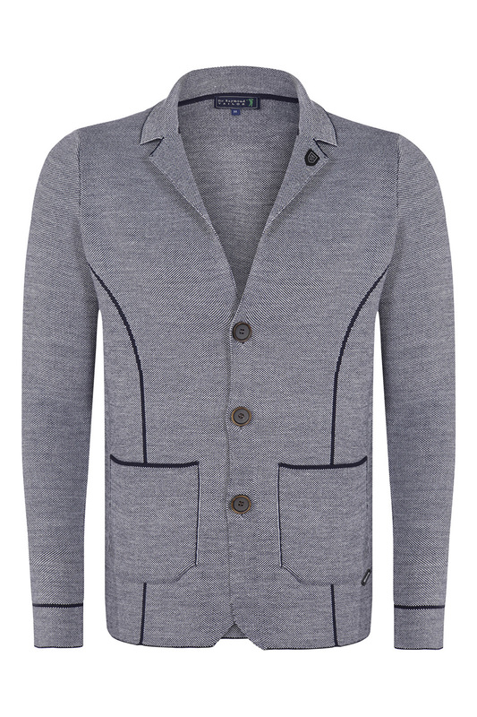 blazer man Sir Raymond Tailor blazer man балетки etor