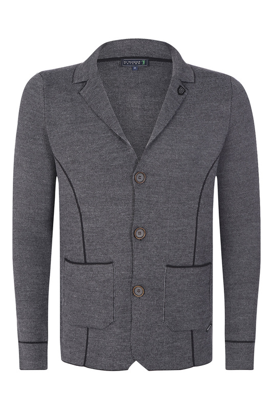 blazer man Sir Raymond Tailor blazer man платье atos