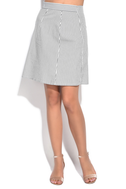 skirt YOURS PARIS skirt skirt joins