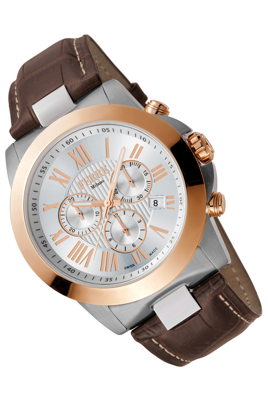 watch Ferre Milano watch платье vienti