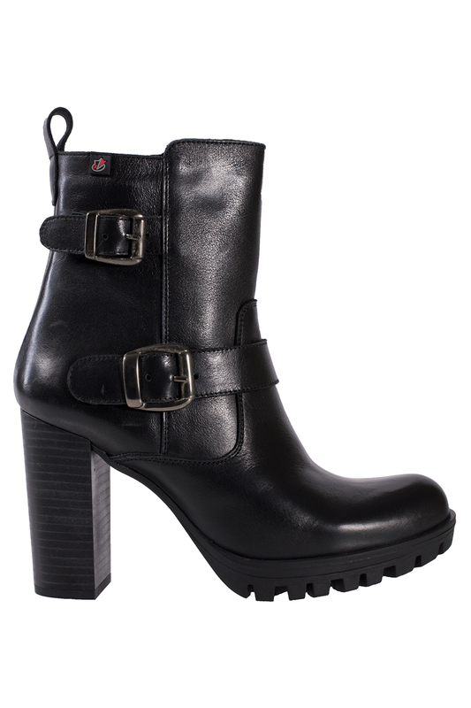 ankle boots Roobins ankle boots жилетка bgn жилетка