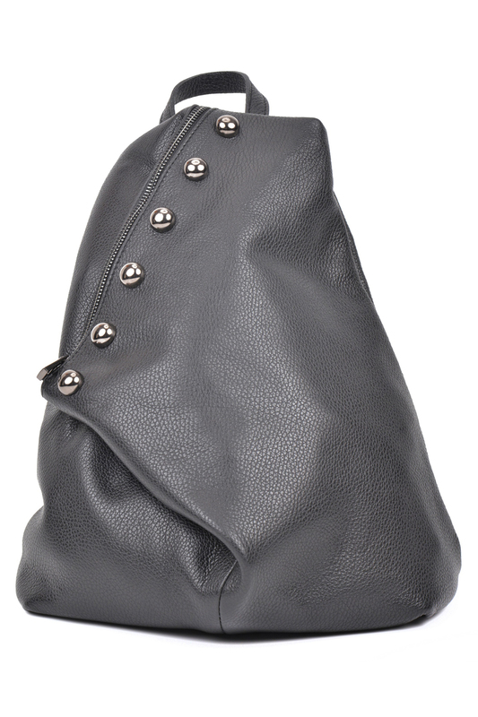 Backpack LUISA VANNINI Backpack комбинезон bgn комбинезон
