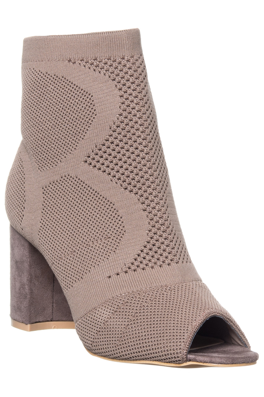 ankle boots Romeo Gigli Обувь на каблуке куртка romeo gigli куртка