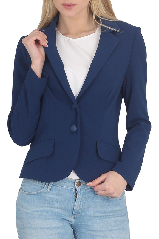 blazer MARGO COLLECTION blazer кружка 11 см nuova cer кружка 11 см