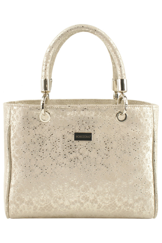bag BOSCCOLO bag the one 30 мл dolce