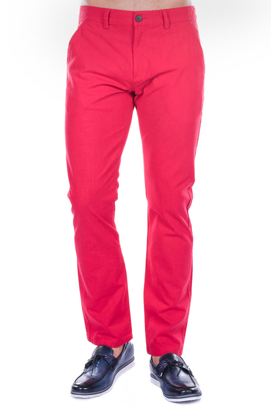 pants GIORGIO DI MARE pants casual drawstring mens jogger pants
