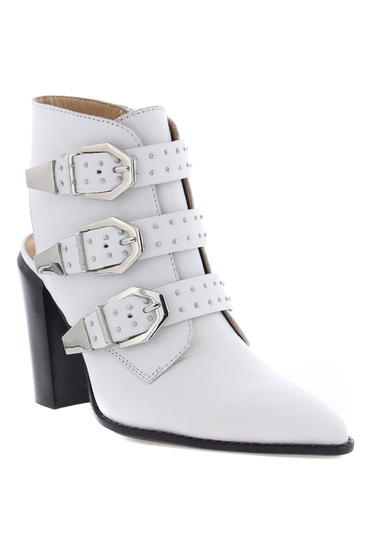 ankle boots BRONX ankle boots shoes bronx shoes