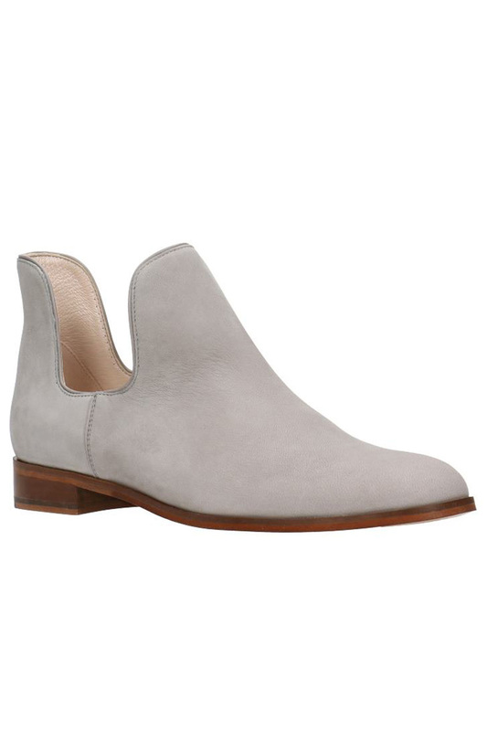 ankle boots GINO ROSSI ankle boots подсвечник edg подсвечник