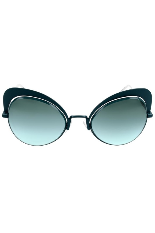 Sunglasses Fendi Sunglasses туфли dino ricci select туфли
