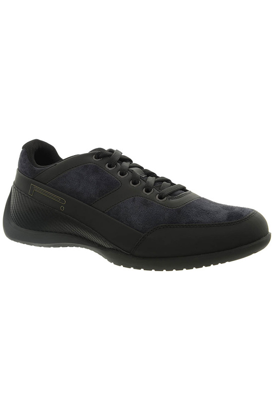sneakers Pirelli sneakers кружка рак 350 мл easy life s p a 8 марта женщинам href page href