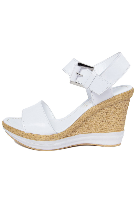 wedge sandals PIE-LIBRE wedge sandals crush m deo 200 ml hot ice
