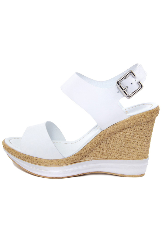 wedge sandals PIE-LIBRE wedge sandals кукла декоративная monte christmas кукла декоративная