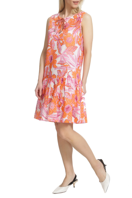 DRESS Tricot Chic DRESS блуза clips tricot