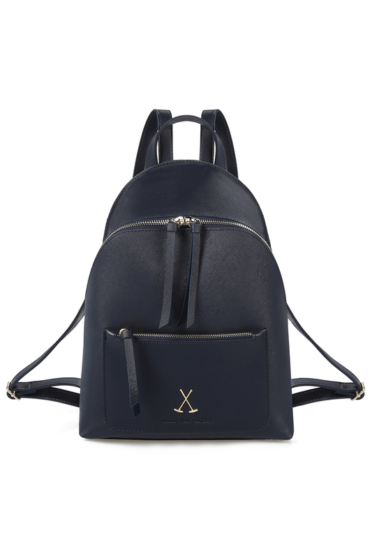 backpack Beverly Hills Polo Club backpack bed linen 1 5 sp beverly hills polo club постельное белье с рисунком
