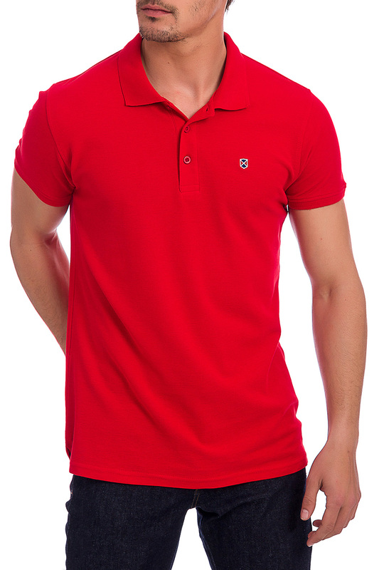 polo t-shirt POLO CLUB С.H.A. polo t-shirt серьги asavi jewel серьги