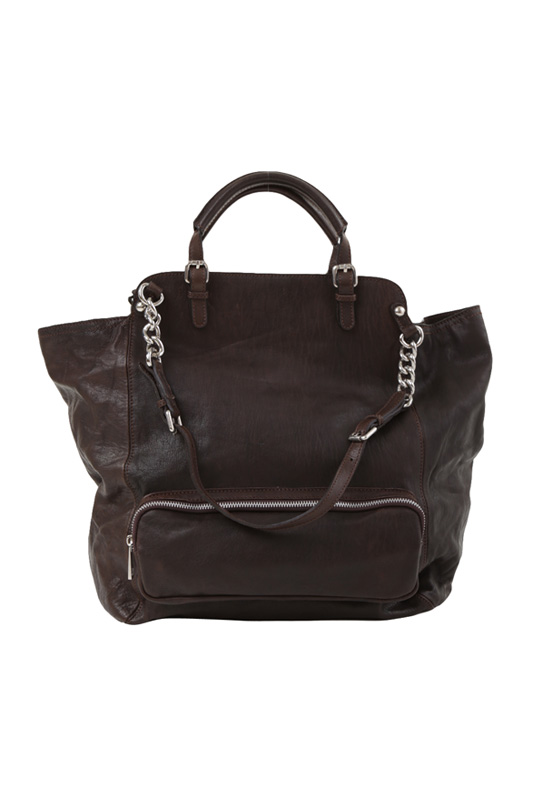 Bag Chiara Morgante Bag bag chiara ferretti bag