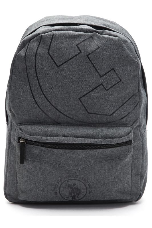 backpack U.S. Polo backpack кукла декоративная monte christmas