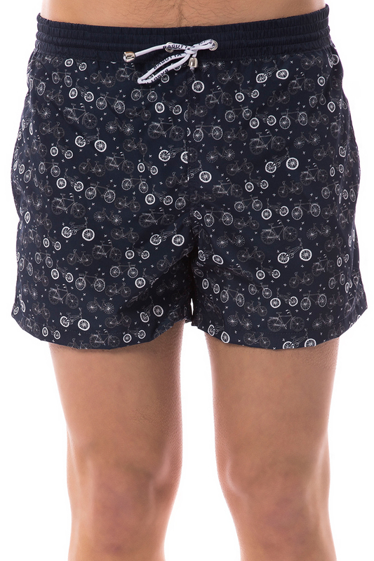 shorts BAGUTTA BEACHWEAR