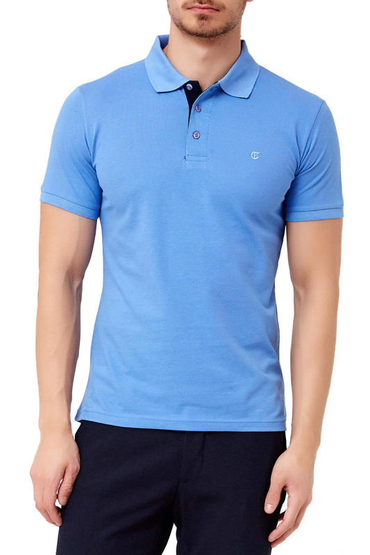 polo t-shirt ADZE polo t-shirt платье vienti