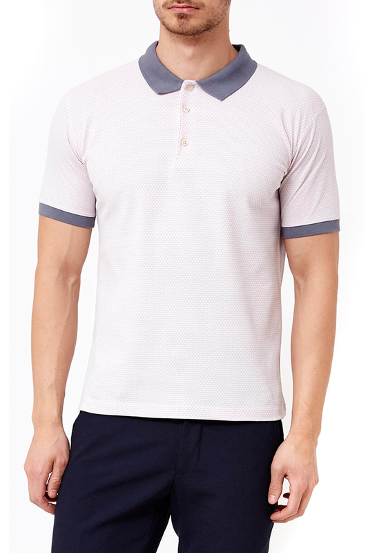 polo t-shirt ADZE polo t-shirt топ alexander wang