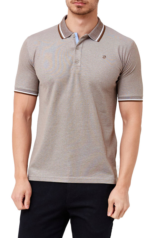 polo t-shirt ADZE polo t-shirt бритва 2 кассеты gillette