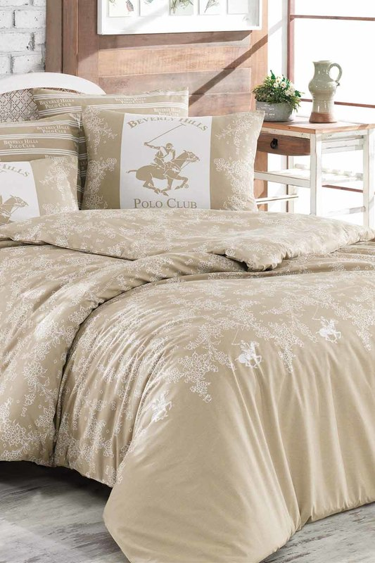 Single Quilt Cover Set Beverly Hills Polo Club Single Quilt Cover Set single cover set u s polo assn single cover set