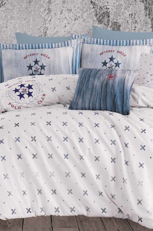 Double Quilt Cover Set Beverly Hills Polo Club Double Quilt Cover Set ample hills creamery