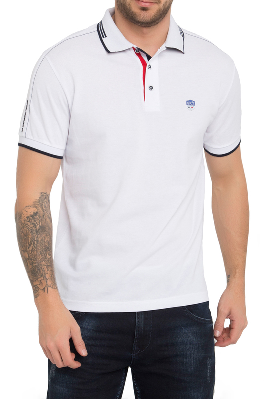 polo t-shirt Sir Raymond Tailor Поло классические поло tommy hilfiger tommy hilfiger to263emagtz6