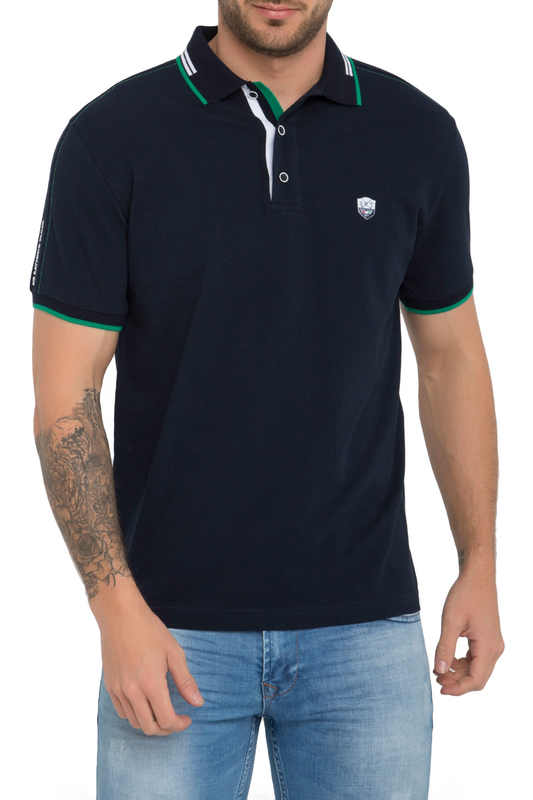 polo t-shirt Sir Raymond Tailor polo t-shirt u s polo assn кардиган u s polo assn 10812p02i2007 880 оранжевый