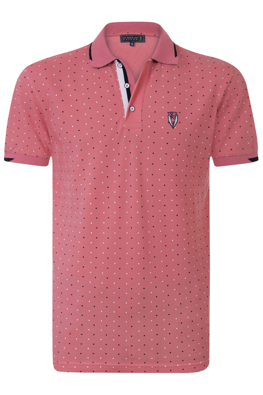 polo t-shirt Sir Raymond Tailor polo t-shirt бриджи ice iceberg шорты из денима