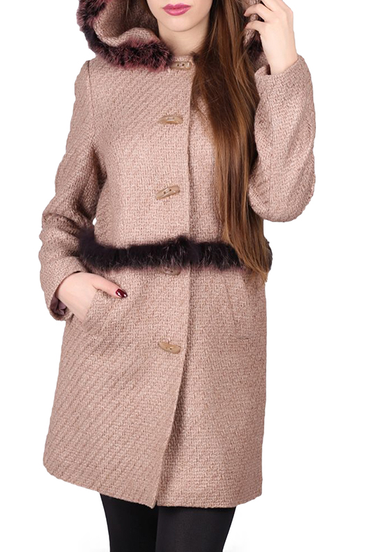 coat NOVELLO coat coat maze coat
