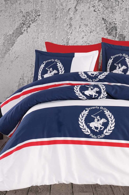 bed linen, 2 SP Beverly Hills Polo Club bed linen, 2 SP bed linen 1 5 sp beverly hills polo club постельное белье с рисунком