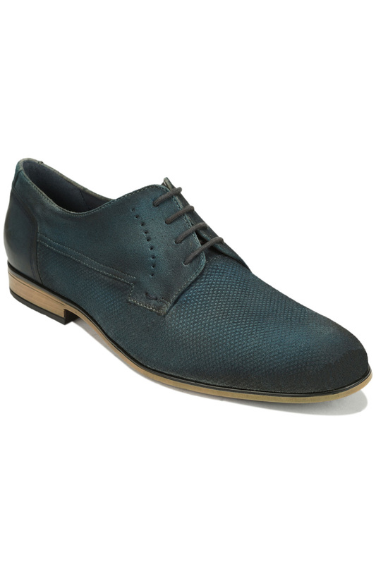 shoes ROBERTO RENZO shoes derby roberto renzo derby