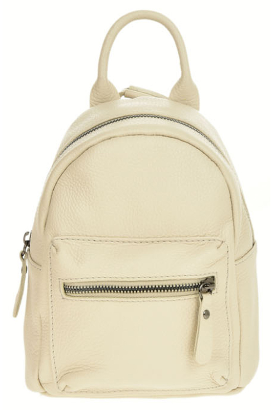 backpack Chiara Canotti backpack костюм luisa spagnoli