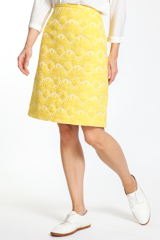 skirt CAVAGAN skirt болеро lemonada болеро